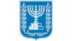 cisrael